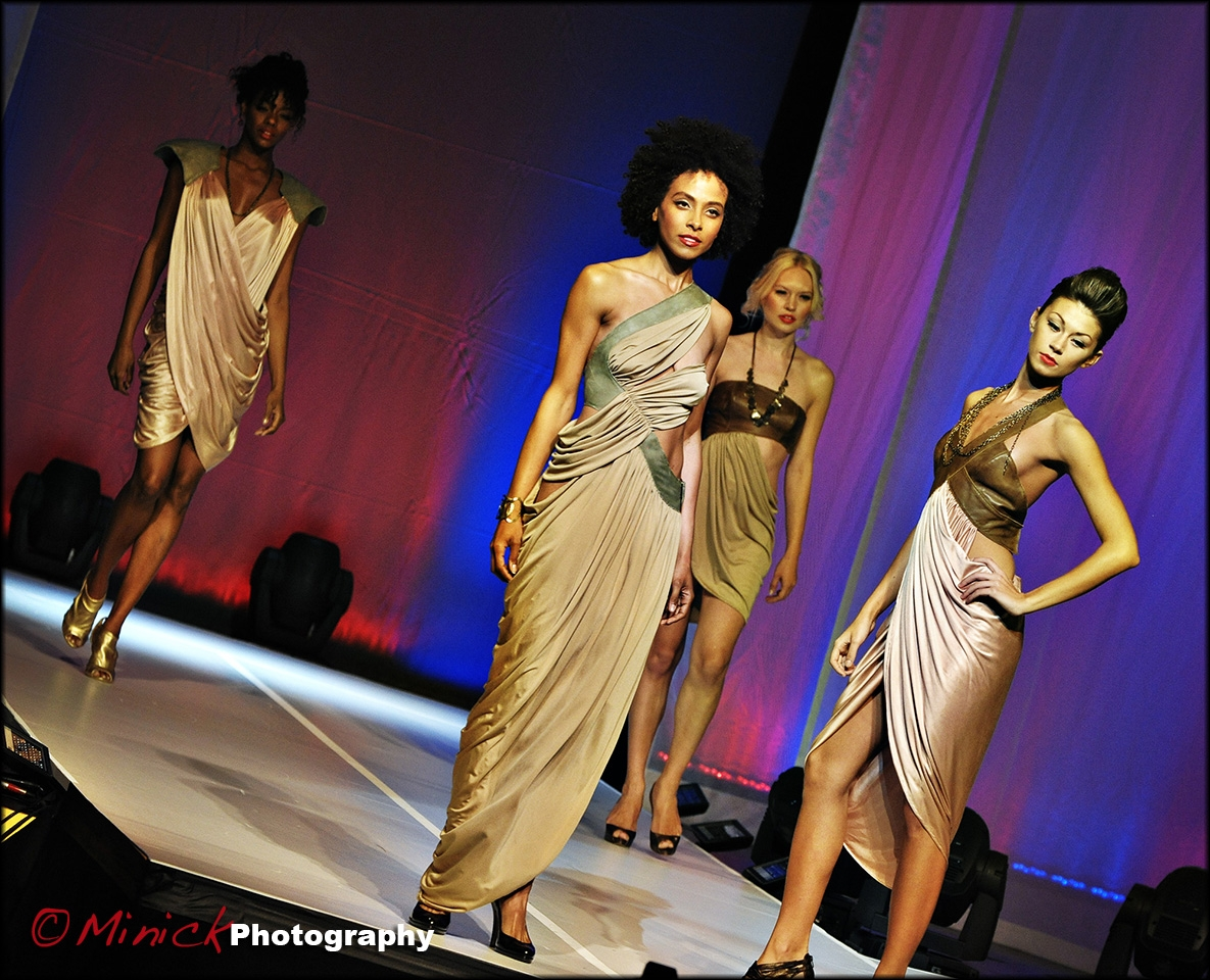 Fashion29766